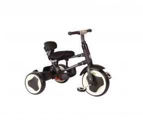 QPlay Dreirad Rito Deluxe