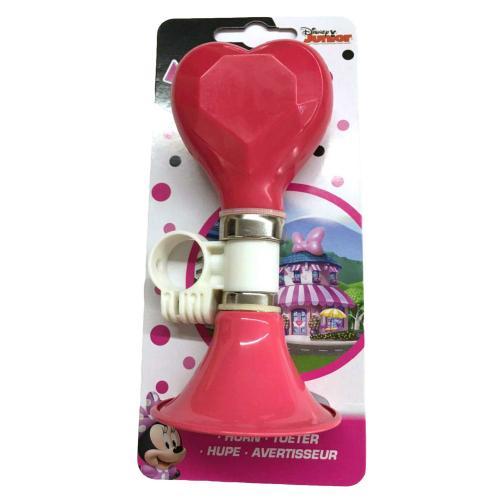 Disney Minnie Mouse Fahrradhupe