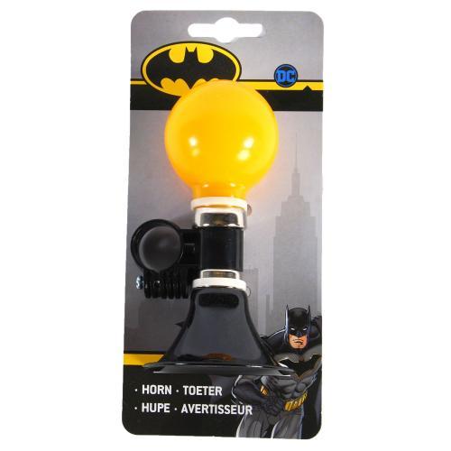 Batman Fahrradhupe
