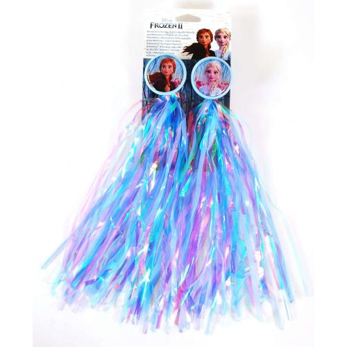 Disney Frozen 2 Handlestreamer Mädchen Multicolor