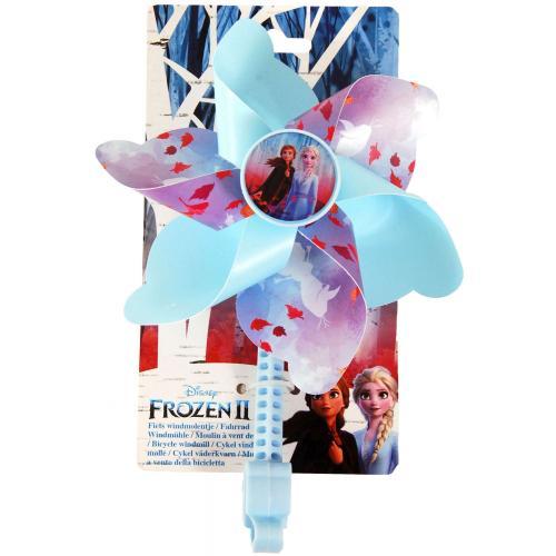 Disney eingefroren 2  Windmühle  Mädchen Multicolor