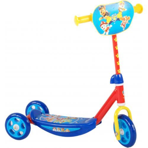 Paw Patrol Roller - Kinder - Blau Rot