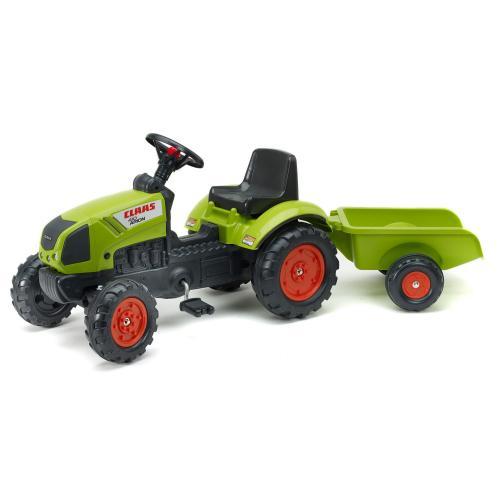Falk Claas Arion 410 - Grün - Traktor